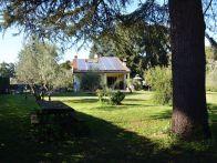 Foto - Villa via di Colle Fiaschetta, San Cesareo