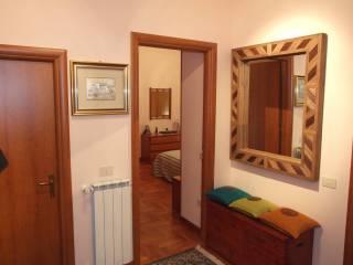 Foto - Trilocale ottimo stato, primo piano, Castelforte
