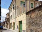 Foto - Casa indipendente via della Ripresa, Rieti