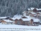 Foto - Casa indipendente via Magliaga, Valfurva