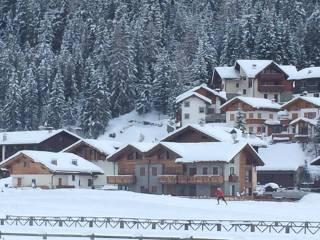 Foto - Casa indipendente via Magliaga, Santa Caterina Valfurva, Valfurva