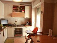 Foto - Appartamento via Valle dell'Oste 5, Artena