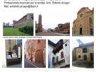 Foto - Casa indipendente via SSan Martiri Giusto e Aurelio 8, Galliate