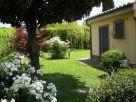 Foto - Villa via Montecagnoletto, Genzano Di Roma
