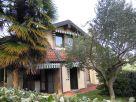 Foto - Villa, ottimo stato, 200 mq, Mercallo