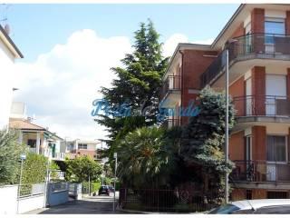 Foto - Appartamento ottimo stato, secondo piano, Peschiera Del Garda