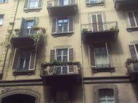 Foto - Bilocale via Vanchiglia 11, Torino