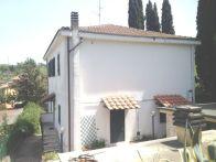 Foto - Villa, buono stato, 150 mq, Monterotondo