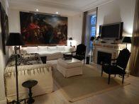 Foto - Appartamento via Lima, Roma