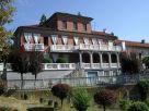 Foto - Villa Strada Stazione San Damiano 32, Tigliole