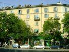Foto - Trilocale piazzale Antonio Baiamonti, Milano