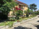 Foto - Villa via Salvador Allende, Pontecagnano Faiano