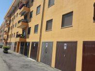 Foto - Trilocale via Vincenzo Gioberti 4, Trezzano Sul Naviglio