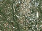 Foto - Terreno edificabile residenziale a Velletri