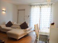 Foto - Appartamento viale Indipendenza 41-42, Fermo