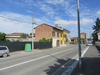 Foto - Casa indipendente 212 mq, buono stato, Cassine