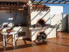 Foto - Bilocale via Umberto I 785, Roccalumera