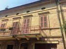 Foto - Casa indipendente 180 mq, da ristrutturare, Civitanova Marche