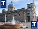 Attività / Licenza Vendita Assisi