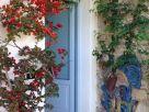 Foto - Villa, buono stato, 150 mq, Agropoli