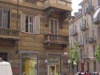 Immobile Vendita Torino  8 - Cenisia, San Paolo