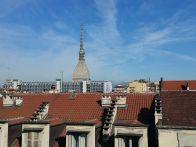 Foto - Bilocale vanchiglia, 16, Torino