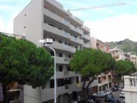 Foto - Quadrilocale viale Principe Umberto 63, Messina