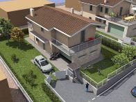 Foto - Villa via Corgnan, Sant'Ambrogio Di Valpolicella