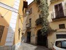 Foto - Quadrilocale via Solfanelli, Caserta