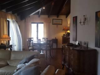 Foto - Attico / Mansarda due piani, buono stato, 160 mq, Viguzzolo