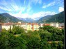 Foto - Attico / Mansarda viale Venezia, Bolzano
