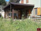 Foto - Villa Strada Intercomunale 12 10, Trabia