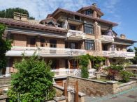 Foto - Villa via Tino Sinibaldo, Avellino