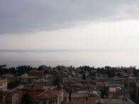 Foto - Quadrilocale via Superiore Lucchi, Genova