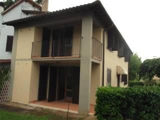 Foto - Casa indipendente via Maestri del Lavoro, San Giovanni Valdarno
