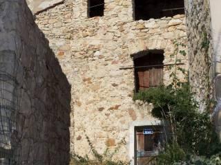 Foto - Rustico / Casale via Serro Inferiore, Ventimiglia