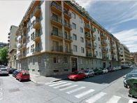 Foto - Trilocale buono stato, terzo piano, Torino