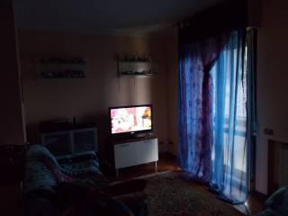 Foto - Appartamento viale John Fitzgerald Kennedy, Taglio Di Po
