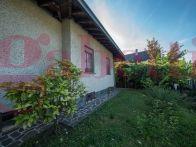 Foto - Villa via Vittorio Alfieri 4, Trezzano Sul...