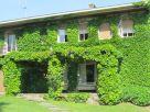 Foto - Appartamento via Giuseppe Cavallo, Venaria Reale
