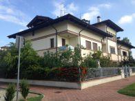 Foto - Villetta a schiera via Aldo Moro, Sant'Agata Bolognese