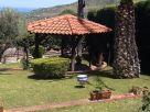 Foto - Villa Contrada Salina San Onofrio 1, Trabia