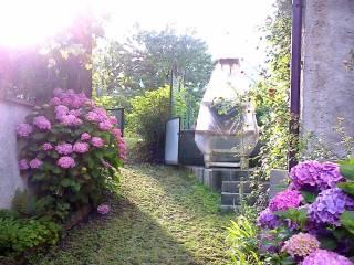 Foto - Rustico / Casale via, Tirano