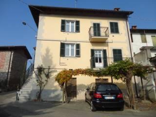 Foto - Casa indipendente 140 mq, ottimo stato, Castelletto D'Orba