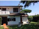 Foto - Villa viale delle Peonie 21, Sabaudia