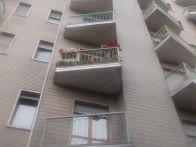 Foto - Bilocale via Pio VII 126, Torino