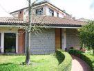 Foto - Villa via San Paolo Belsito, Nola