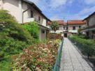 Foto - Villa, buono stato, 150 mq, Usmate Velate