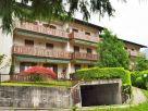 Appartamento Vendita Songavazzo