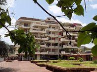 Foto - Appartamento corso Trieste 164, Caserta